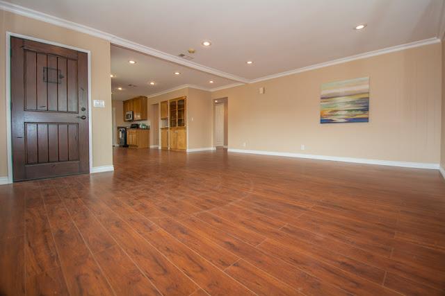 4550-Pedley-Ave-Avenue-Norco-CA-Celina-Vazquez-Realtor-Broker-Eastvale-909-697-0823-Mira-Loma-Vista-Property-Management-5-17.jpg