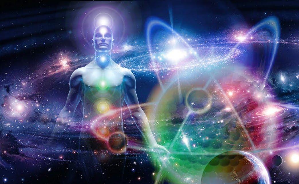 L'origine della Coscienza potrebbe essere in un vecchio Virus.