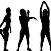 Manfaat Pemanasan dan Pendinginan Yang Baik | Gym