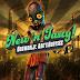 Oddworld: New 'n' Tasty v1.0.4 APK + DATA