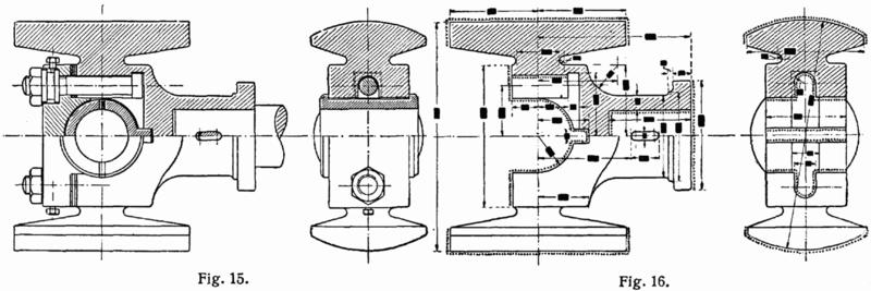 Dibujo Tecnico Dibujo Mecanico