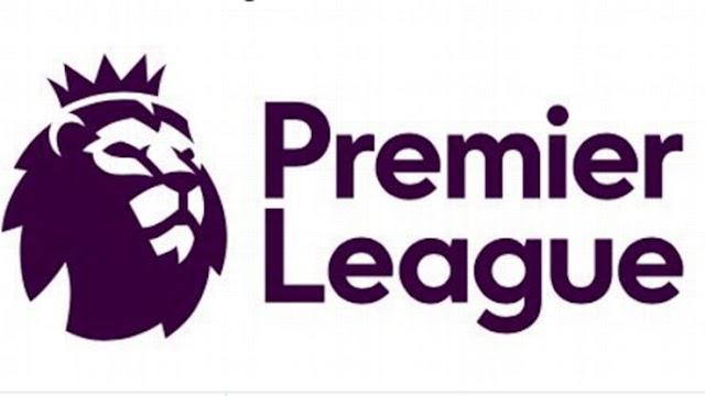 Liga Inggris hari ini: 4 transfer gila yang mungkin benar-benar terjadi musim ini