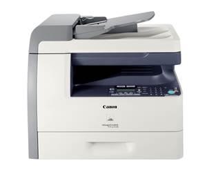 Canon i-SENSYS MF6530