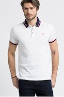 tricou-polo-barbati-trussardi-jeans-2