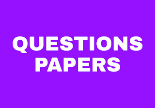 gu-political-science-major-question-papers