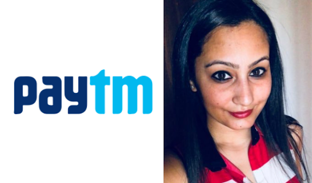 Sonia Dhawan's - bail plea denied by district court in Paytm extortion
