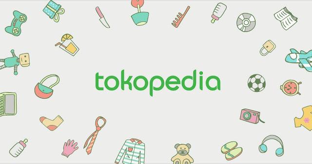 bisnis dropshipper tokopedia