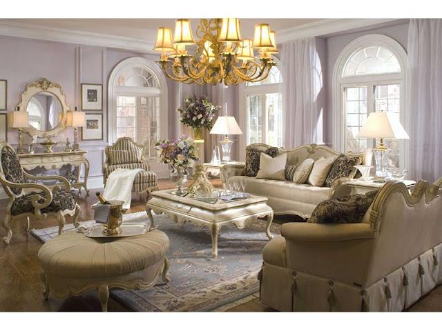 Luxury Chandelier Collection Luxury Chandelier Collection Luxury 2BChandelier 2BCollection5