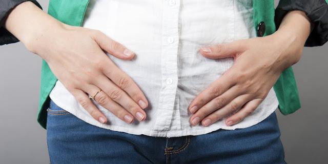 Memahami Gangguan Pencernaan dan Cara Mengatasinya