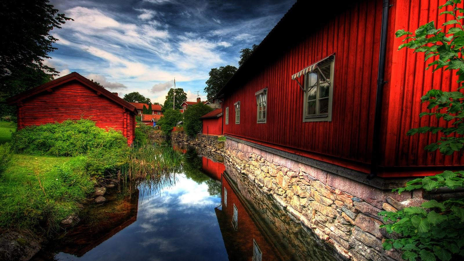 44 tane 1080p HD Manzara resimleri - 1080p HD Nature Wallpapers, HD Wallpapers   Rooteto