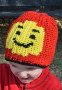 http://translate.googleusercontent.com/translate_c?depth=1&hl=es&rurl=translate.google.es&sl=en&tl=es&u=http://www.jaimeddesigns.com/2013/03/how-to-crochet-graph-into-hat.html&usg=ALkJrhiCcRqFGdSXrzteXeZoTVjpCQbvbg