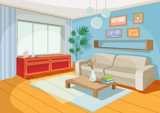 Layanan Kami Melayani Jasa Pembuatan Dan Service Furniture Interior Banyak Pilihan Bahan Harga Bersaing Rjakan Tukang Profesional