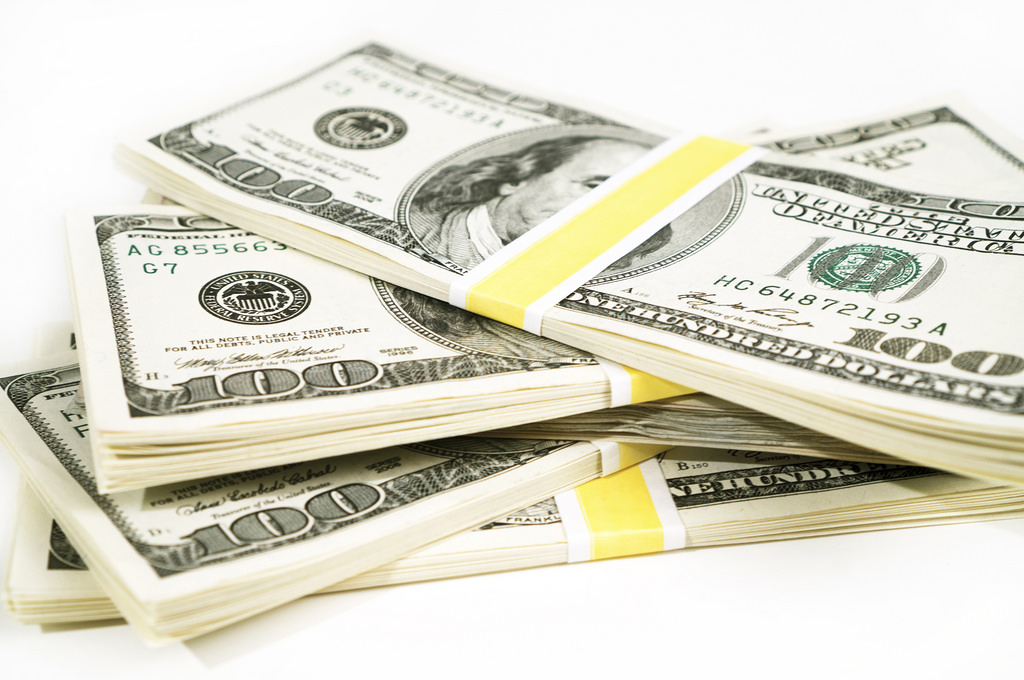 6 Proved ways of earning money online