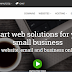 HostPapa Review - Best Web hosting provider For Small Business Websites