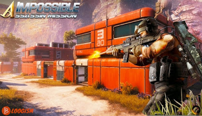 impossible-assassin-mission-apk