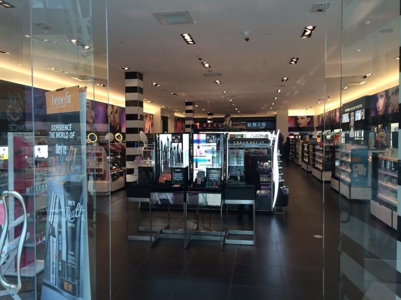 Sephora store.jpeg
