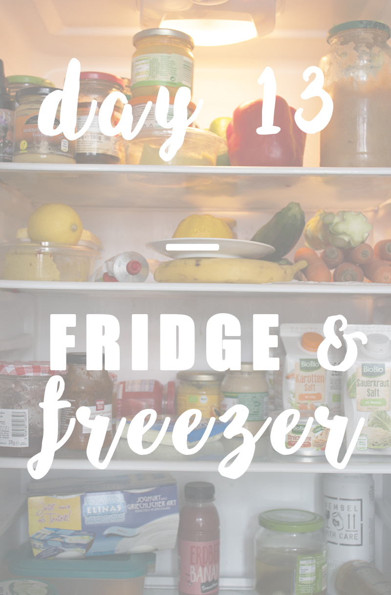 https://be-alice.blogspot.com/2017/10/day-13-fridge-freezer-decluttering.html