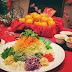 2019农历新年前夕不能错过的优惠! 柔佛新山Amari Hotel带给食客更省钱的促销优惠!