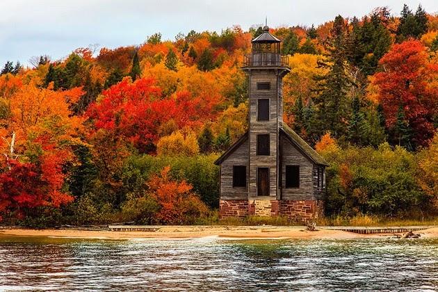 breathtaking-autumn-photos-2