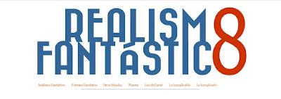 http://www.realismofantastico.net