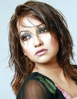 Nowshin Bangladeshi Actress XXX