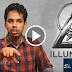 Illuminati is behind the BIG BOSS Show | Oviya, Aarav, Interview
