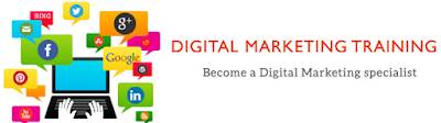 digital marketing course in delhi, digital marketing course