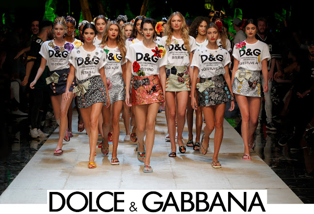 dolce-and-gabbana-new-collection