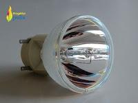 harga lampu proyektor acer.jpg