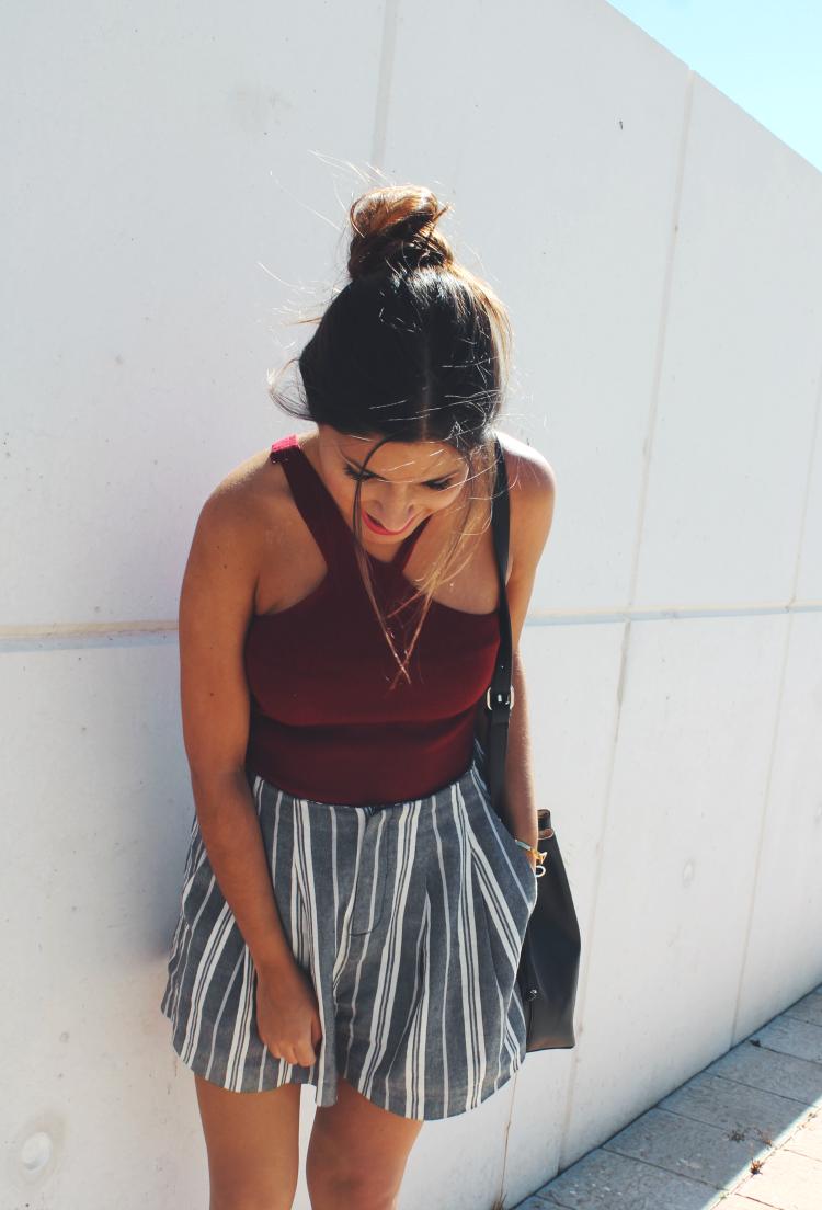 pantalones zara blog de moda