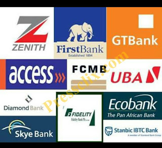 How to find Sort Code of any Bank in Nigeria