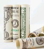 temporary loans