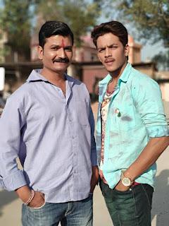 Dulhan Hum Le Jayege Bhojpuri Movie
