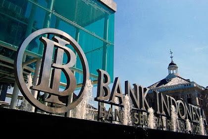 Lowongan Bank Indonesia September 2018: Syarat dan Cara Pendaftaran