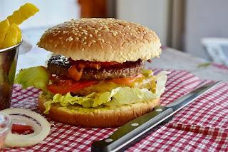 hamburger-www.healthnote25.com