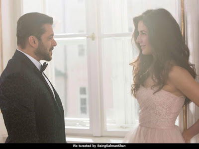 Tiger Zinda Hai Will Stop With A Bang info right here