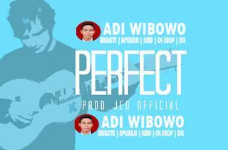 Lirik Lagu Lengkap Ed Sheeran - Perfect Dan Terjemahanya