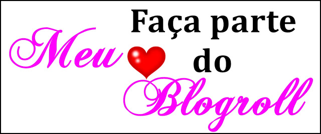 http://agendadosblogs.blogspot.com.br/2016/04/blogroll-especial-da-agenda-dos-blogs.html