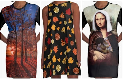 What to wear on Thanksgiving. Thanksgiving outfit. Redbubble dresses. Thanksgiving dress. Thanksgiving fashion. Autumn dresses. Autumn fashion.  thanksgiving dinner outfits what to wear on thanksgiving day thanksgiving outfits for juniors thanksgiving outfits for teenagers thanksgiving outfits pinterest what to wear to a thanksgiving service thanksgiving outfit ideas