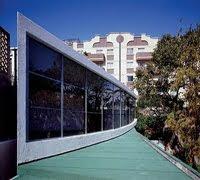 Casa Mixcoac de Frente Arquitectura