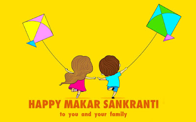 op beautiful lovely Happy Uttarayan greeting full hd pictures gallery in 1080