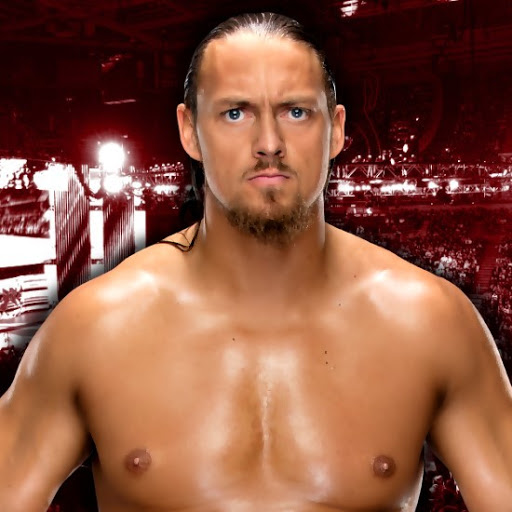 Update On Big Cass After Suffering a Seizure at House Of Hardcore Event