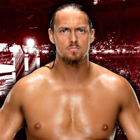 Big Cass Talks About His WWE Release After Indie Event