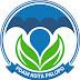 PDAM Ajukan Penyesuaian Tarif ke Wali Kota Palopo