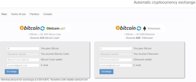 [Лохотрон] support@coincapitalization.website: coincapitalization.website Отзывы, развод на деньги!