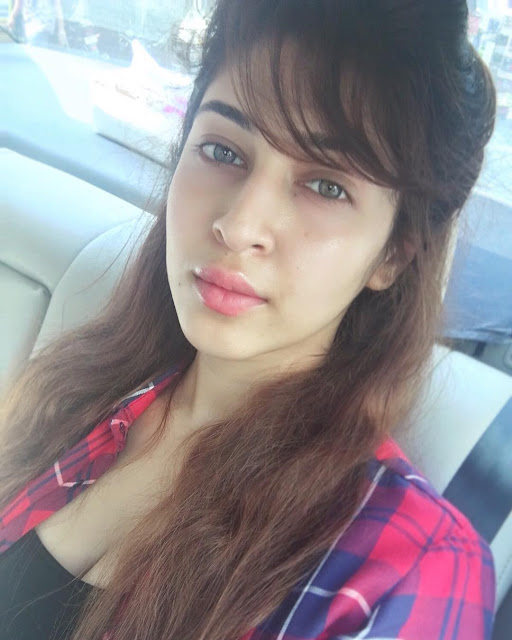 Sonarka Bhadoria Latest Photo Gallery