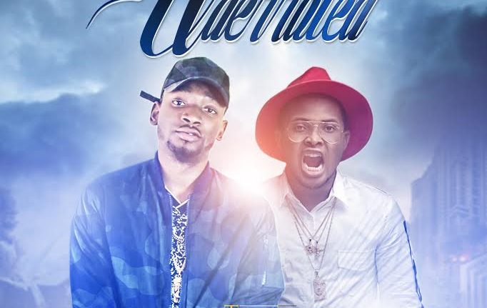 MUSIC: TBonez Ft. Chinko Ekun – Underrate