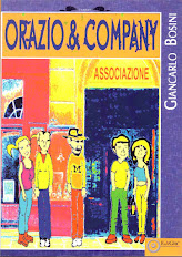 Orazio and Company