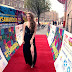 Young Scot Awards 2016