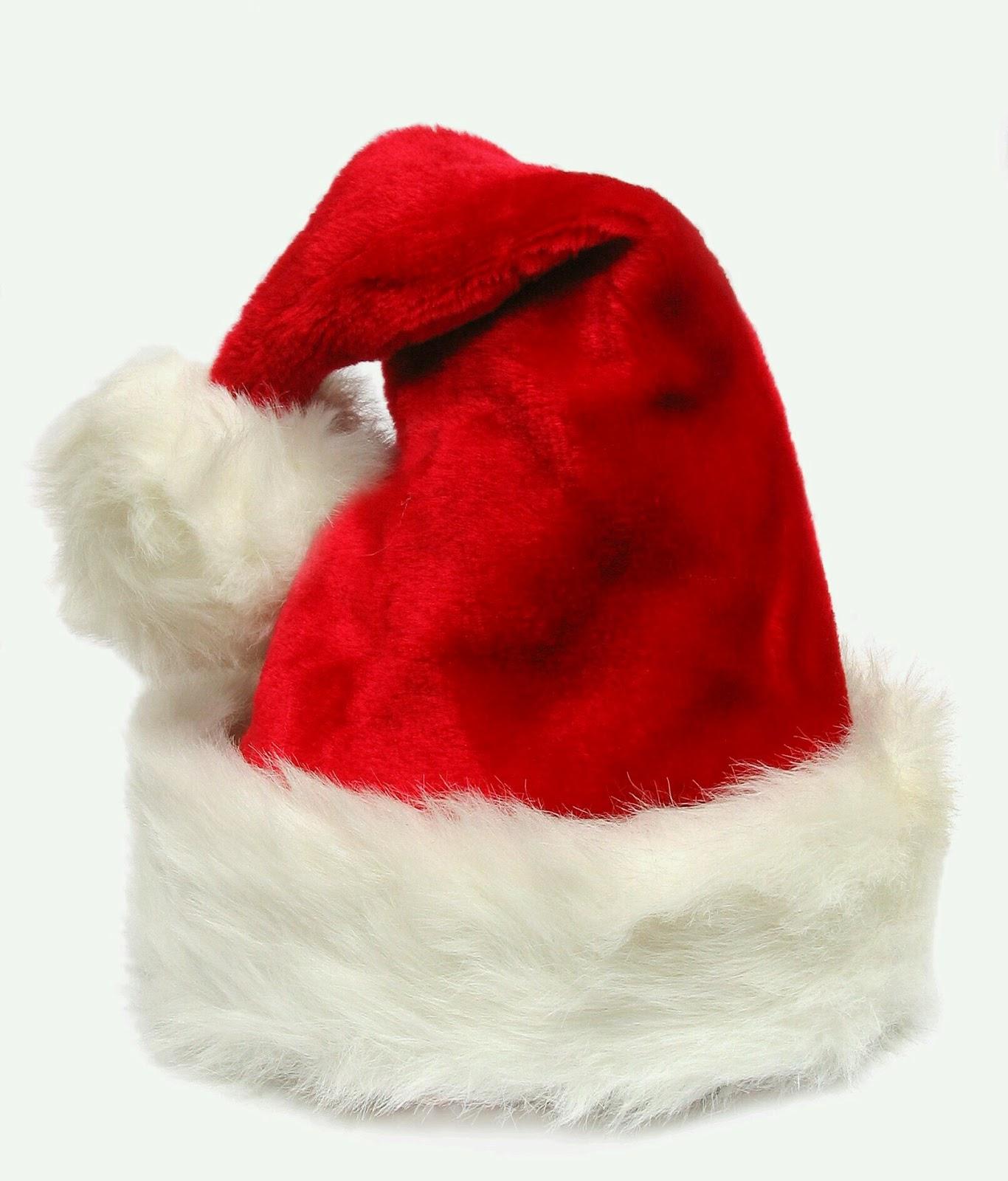 Christmas Hat Transparent.Santa Hat Santa Hat Clipart Santa Hat Png Santa Hat